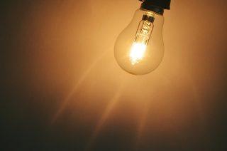 接到別人的負能量,怎麼辦?(五)